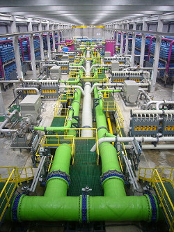 desalination_plant.jpg